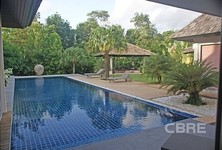 For Sale 5 Beds House in Thalang, Phuket, Thailand