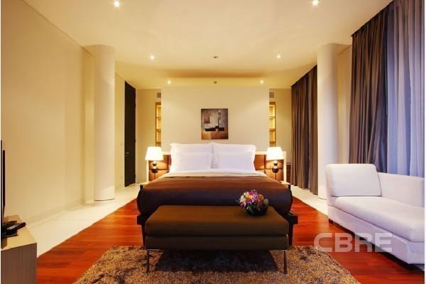 ขาย บ้านเดี่ยว 5 ห้องนอน ถลาง ภูเก็ต | Ref. TH-NYBWFODR