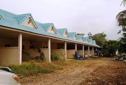 For Sale 1 Bed タウンハウス in Tha Tako, Nakhon Sawan, Thailand
