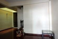 ขาย ทาวน์เฮ้าส์ 5 ห้องนอน คลองสาน กรุงเทพฯ