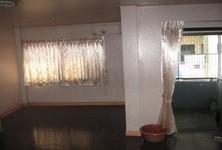 ขาย ทาวน์เฮ้าส์ 5 ห้องนอน บางบอน กรุงเทพฯ