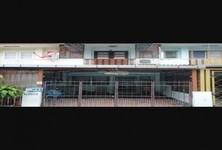 ขาย หรือ เช่า ทาวน์เฮ้าส์ 2 ห้องนอน เมืองเชียงใหม่ เชียงใหม่