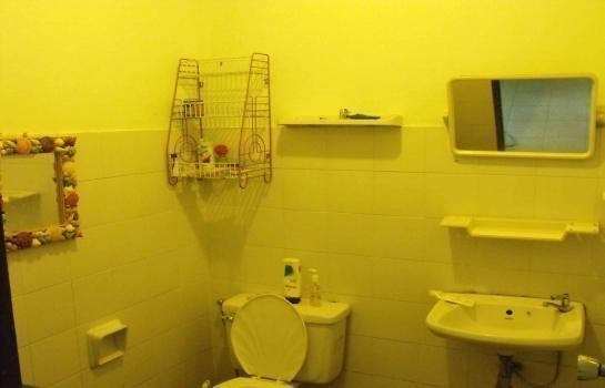 For Rent 2 Beds タウンハウス in Bang Lamung, Chonburi, Thailand | Ref. TH-YRHENUVC