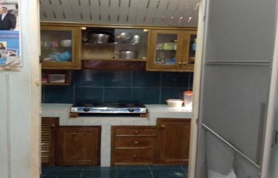 For Sale or Rent 3 Beds タウンハウス in Mueang Phuket, Phuket, Thailand | Ref. TH-ACBCFBRX
