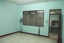 ขาย ทาวน์เฮ้าส์ 3 ห้องนอน บางกอกน้อย กรุงเทพฯ