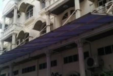 For Sale 6 Beds Townhouse in Bang Kho Laem, Bangkok, Thailand