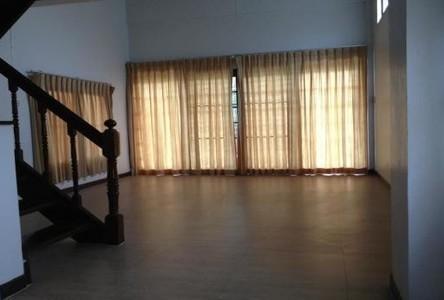 ให้เช่า บ้านเดี่ยว 5 ห้องนอน เมืองปทุมธานี ปทุมธานี