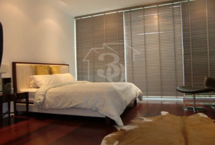 For Rent 5 Beds 一戸建て in Bang Na, Bangkok, Thailand