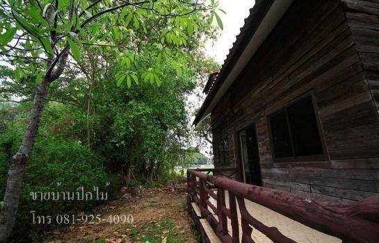 ขาย บ้านเดี่ยว 2 ห้องนอน เมืองนครนายก นครนายก | Ref. TH-KBSEBSLH