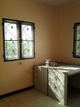 ขาย หรือ เช่า ทาวน์เฮ้าส์ 3 ห้องนอน คลองหลวง ปทุมธานี   Ref. TH-DLPSTALF