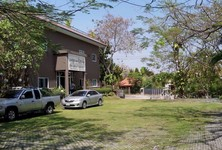For Sale 15 Beds Townhouse in Pak Chong, Nakhon Ratchasima, Thailand