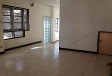 For Rent 4 Beds タウンハウス in Bang Phli, Samut Prakan, Thailand