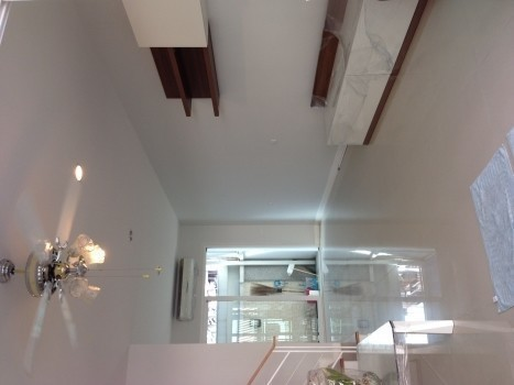 For Sale 3 Beds Townhouse in Phra Pradaeng, Samut Prakan, Thailand | Ref. TH-EYFWQUZD