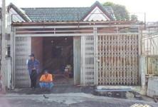 В аренду: Таунхаус с 3 спальнями в районе Phra Phutthabat, Saraburi, Таиланд