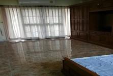 В аренду: Дом с 3 спальнями в районе Lat Krabang, Bangkok, Таиланд