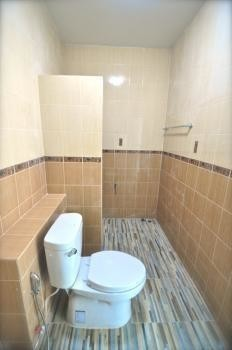 ขาย ทาวน์เฮ้าส์ 2 ห้องนอน เมืองสุพรรณบุรี สุพรรณบุรี | Ref. TH-LGSZHLPM