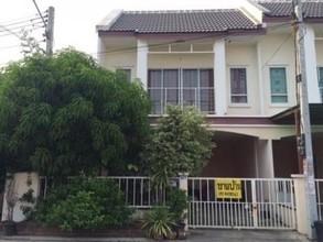 Located in the same area - Krathum Baen, Samut Sakhon