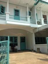 Located in the same area - Mueang Sakon Nakhon, Sakon Nakhon