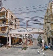 Located in the same area - Bang Bua Thong, Nonthaburi