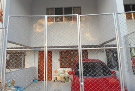 For Sale 3 Beds Townhouse in Mae Rim, Chiang Mai, Thailand