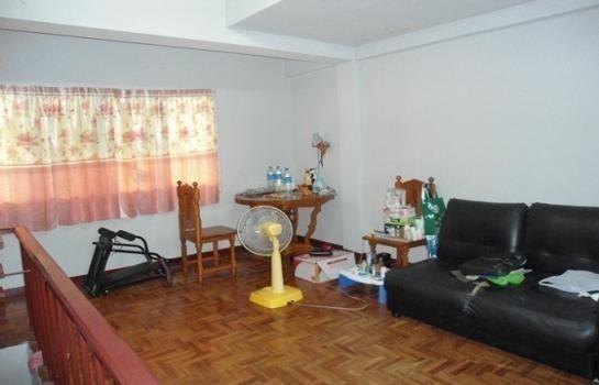 For Sale 3 Beds タウンハウス in Mae Rim, Chiang Mai, Thailand | Ref. TH-SKFKXHCX