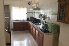 For Sale 3 Beds Townhouse in Mueang Phrae, Phrae, Thailand