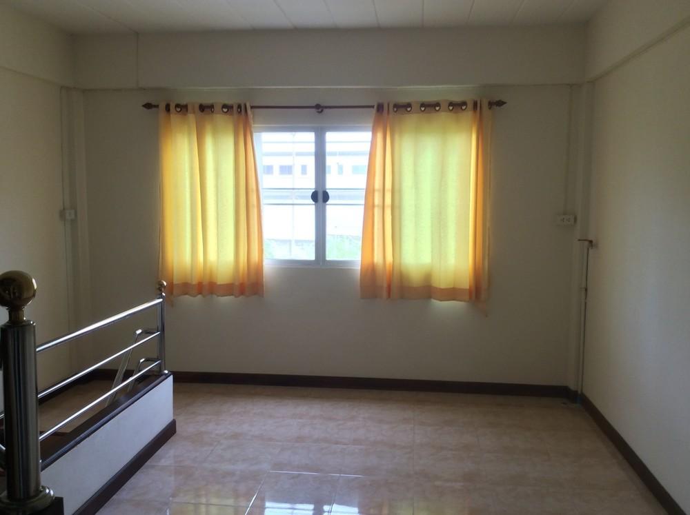 ขาย ทาวน์เฮ้าส์ 3 ห้องนอน เมืองแพร่ แพร่ | Ref. TH-LINZQCGE