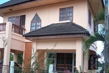 For Sale 5 Beds House in Mueang Nakhon Si Thammarat, Nakhon Si Thammarat, Thailand