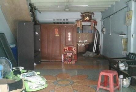 For Sale 1 Bed House in Bang Phlat, Bangkok, Thailand