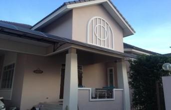 Located in the same area - Sattahip, Chonburi