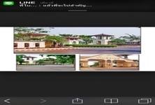 ขาย หรือ เช่า บ้านเดี่ยว 3 ห้องนอน ธัญบุรี ปทุมธานี
