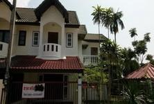 ขาย บ้านเดี่ยว 4 ห้องนอน เมืองพิษณุโลก พิษณุโลก