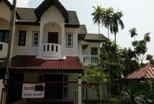 For Sale 4 Beds 一戸建て in Mueang Phitsanulok, Phitsanulok, Thailand