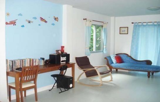 ขาย บ้านเดี่ยว 3 ห้องนอน บางพลี สมุทรปราการ | Ref. TH-VHWGJKXM