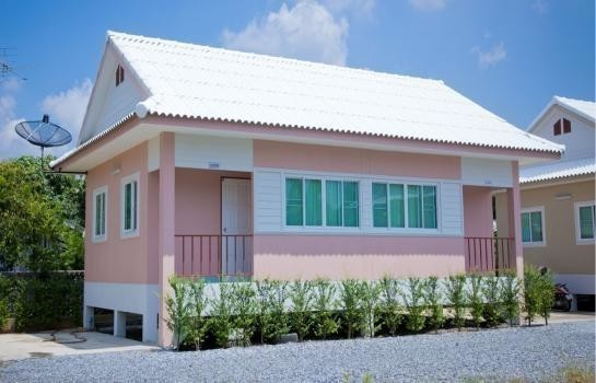 For Sale or Rent 1 Bed House in Mueang Chachoengsao, Chachoengsao, Thailand | Ref. TH-WCUJSMXT