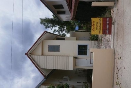 For Sale 2 Beds 一戸建て in Hat Yai, Songkhla, Thailand