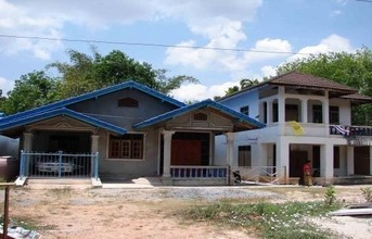 В том же районе - Thung Yai, Nakhon Si Thammarat