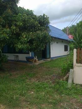 ขาย บ้านเดี่ยว 1 ห้องนอน ห้วยผึ้ง กาฬสินธุ์ | Ref. TH-ARNQYNGW
