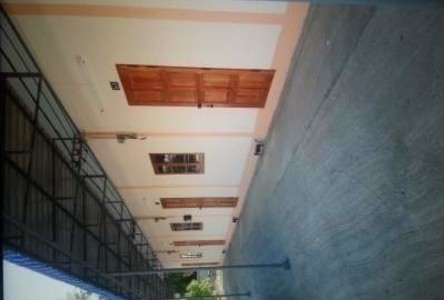 For Rent 1 Bed House in Non Sung, Nakhon Ratchasima, Thailand
