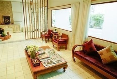 For Sale 10 Beds House in Thon Buri, Bangkok, Thailand