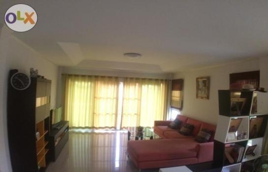 ขาย บ้านเดี่ยว 3 ห้องนอน เมืองเชียงใหม่ เชียงใหม่ | Ref. TH-WSFLPEGY