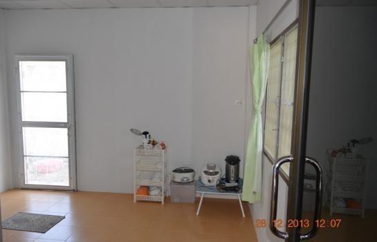 Продажа: Дом с 2 спальнями в районе Tha Mai, Chanthaburi, Таиланд | Ref. TH-QGIYZIMV