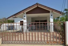 For Sale 2 Beds House in Tha Mai, Chanthaburi, Thailand