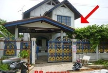 For Sale 5 Beds House in Mueang Samut Sakhon, Samut Sakhon, Thailand