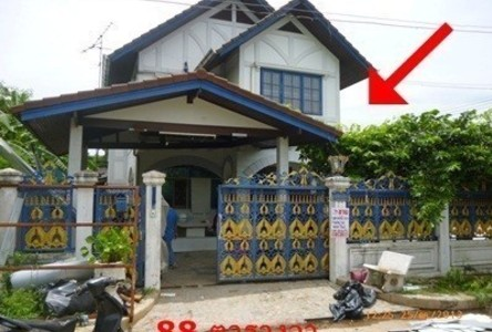 For Sale 5 Beds 一戸建て in Mueang Samut Sakhon, Samut Sakhon, Thailand