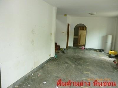 ขาย บ้านเดี่ยว 5 ห้องนอน เมืองสมุทรสาคร สมุทรสาคร   Ref. TH-MJZOBBOQ