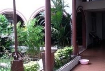 For Rent 2 Beds 一戸建て in Suan Luang, Bangkok, Thailand
