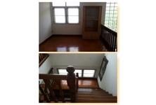 В аренду: Дом с 2 спальнями в районе Thung Khru, Bangkok, Таиланд