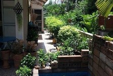 For Sale 3 Beds Townhouse in Nakhon Chai Si, Nakhon Pathom, Thailand
