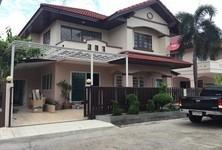 For Sale 5 Beds House in Bang Bon, Bangkok, Thailand